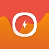 MaterialPods (AirPod battery app ) (Pro) Apk