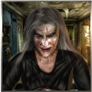 Scary Evil Grammy: Haunted House Escape Games 2020 APK Android
