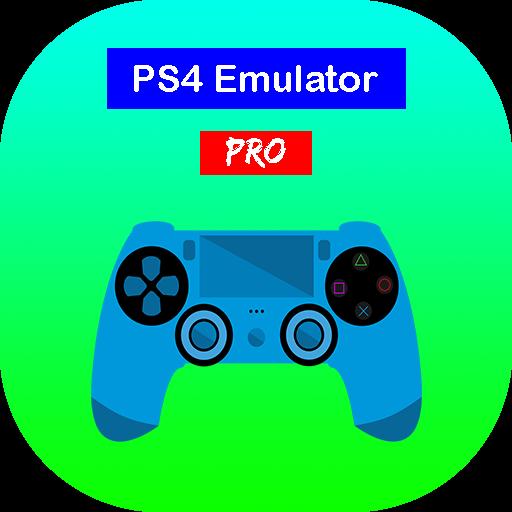 New PS4 Games Emulator 2019