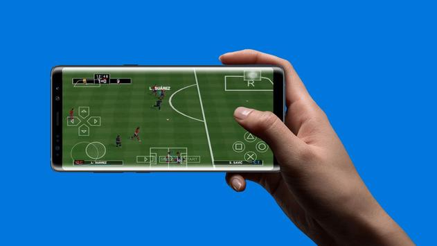 New Ps4 Games Emulator 2019 For Android Apk Download