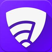 dfndr security icon