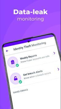 dfndr security screenshot 3