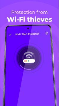 dfndr security screenshot 2