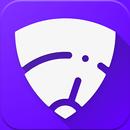 dfndr performance icon
