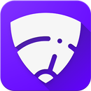 dfndr performance: clean, boost, speed & space APK Android