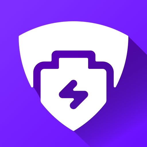 Download dfndr battery: manage your battery life For Android 2021