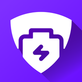 dfndr battery icon