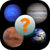 4 Pics 1 Wort Quiz icon