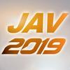 JAV 2019 ikon