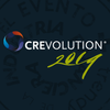 CREVOapp 2019 by Crevolution simgesi