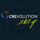 CREVOapp 2019 by Crevolution APK