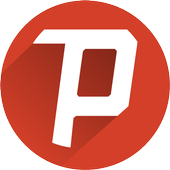 Psiphon Pro - The Internet Freedom VPN v284 (Subscribed)