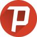 Psiphon