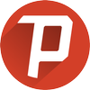 Psiphon-icoon