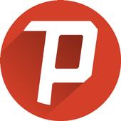 Psiphon on pc