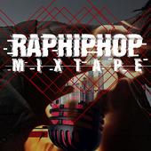 Free Mixtapes & Mixtapez Music Radio icon