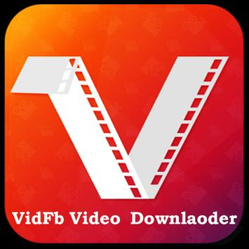 Vibmate Video Downloader HD poster