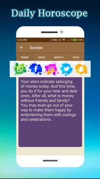 Daily Horoscope 2019 - Rashifal 2019 for Android - APK Download