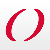 COESIA icon