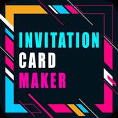 Invitation Card Maker: Ecards & Digital invites v1.5 (Premium)