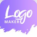 Swift Logo Maker Logo Designer