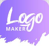Swift Logo Maker icon