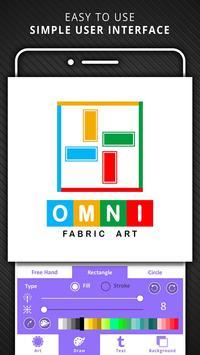 Swift Logo Maker screenshot 12