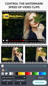 Динамо скриншот 8