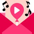 Video Invitation Maker : Video Ecards & invites
