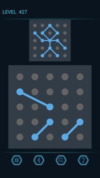 Brain Training - Logic Puzzles スクリーンショット 3