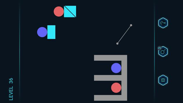 Brain Training - Logic Puzzles スクリーンショット 15
