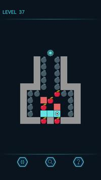 Brain Training - Logic Puzzles スクリーンショット 18