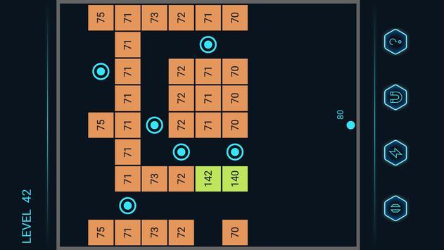 Brain Training - Logic Puzzles スクリーンショット 21