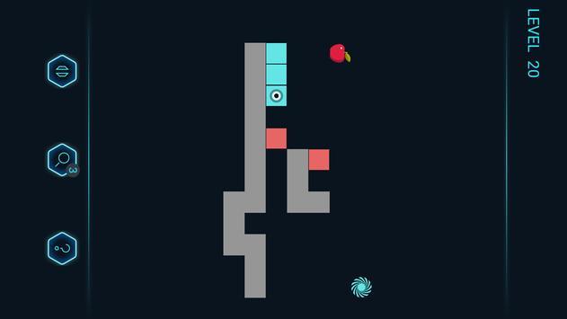 Brain Training - Logic Puzzles スクリーンショット 22