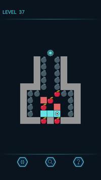 Brain Training - Logic Puzzles スクリーンショット 2
