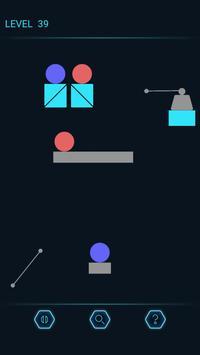 Brain Training - Logic Puzzles スクリーンショット 4