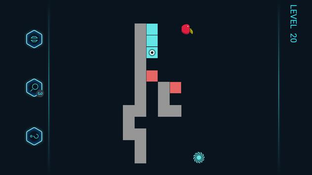 Brain Training - Logic Puzzles スクリーンショット 6