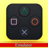 Multi PSX Emulator
