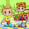 Pasar raya Vlad & Nikita untuk Kanak-kanak ikon