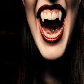PSYCHIC VAMPIRES AND SPIRITUAL ZOMBIES screenshot 1