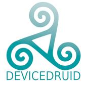 Device Druid icon