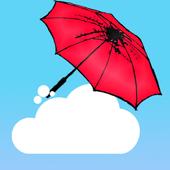 WeatherProof icon