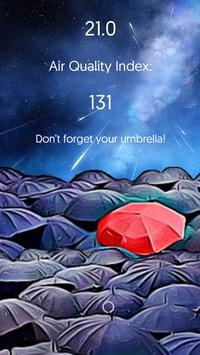 WeatherProof screenshot 5