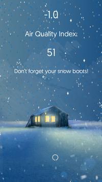 WeatherProof screenshot 6