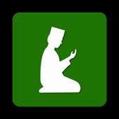 Wirid dan Doa ícone