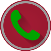 Automatic Call Recorder Latest (ACR) icon