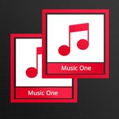 Duplicate Audio & Junk Cleaner icon