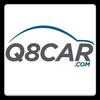Q8Car icône