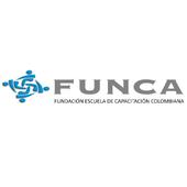 FUNCA icon