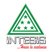 INTESIS icon
